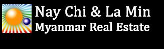 Nay Chi & Lamin Myanmar Real Estate